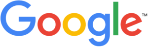 googlelogo_tm_color_324x104dp