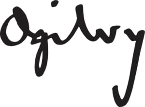 Ogilvy Group logo